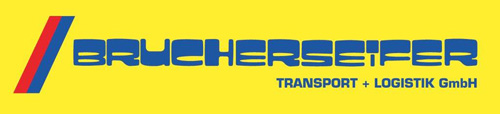 Brucherseifer Transport und Logistik GmbH