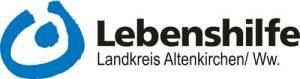 Lebenshilfe Landkreis Altenkirchen