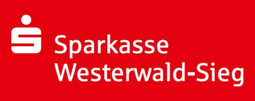 Sparkasse Westerwald Sieg